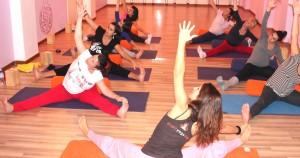 Shaktyogaclub_yoga_in_gravidanza 27