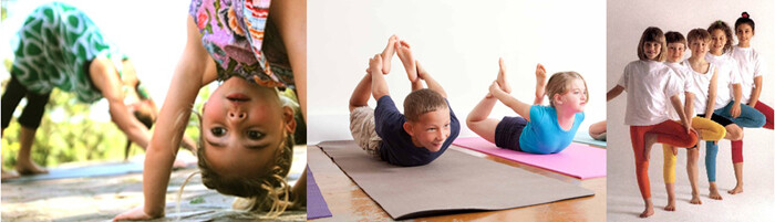 d9ef0d5ad753 Yoga Bambini e Ragazzi - Shaktyoga Club Ancona Shaktyoga Club Ancona