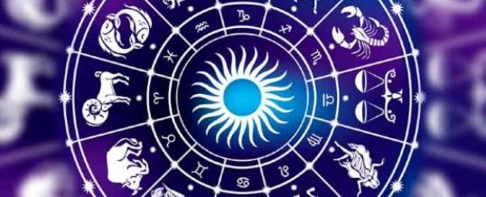 ASTROLOGIA E COSMOSOFIA: CORSO BASE