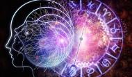 CONFERENZA: ASTROLOGIA e CARATTERE