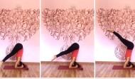Intensivo IYENGAR® Yoga 6-11 luglio 2021