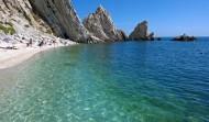 ESTATE 2019: Vacanza IYENGAR® Yoga e Mare sulla Riviera del Conero