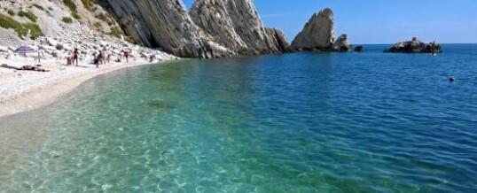 Vacanza IYENGAR® Yoga e Mare sulla Riviera del Conero