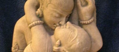INCONTRO INTRODUTTIVO AL TANTRISMO con Maya Swati Devi