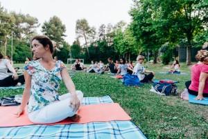 yoga-parco-shaktyogaclub 3
