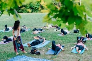 yoga-parco shaktyogaclub 5