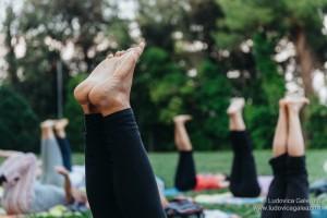 yoga-posatora-shaktyogaclub 2
